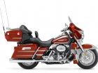 Harley-Davidson Harley Davidson FLHTCU-SE3 Electric Glide Ultra Classic CVO